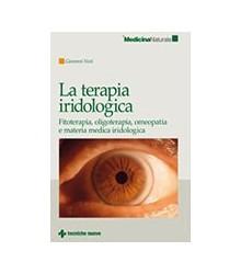 Terapia Iridologica (La)