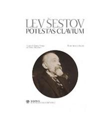 Potestas Clavium