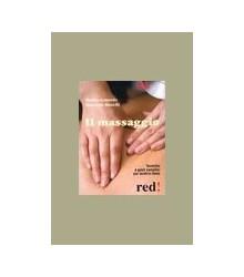 Massaggio (Il)