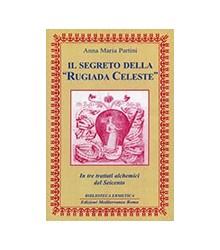 """Segreto della """"Rugiada..."""