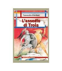 Assedio di Troia (L')