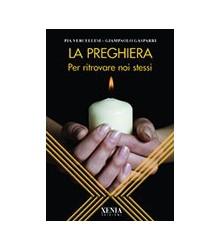 Preghiera (La)