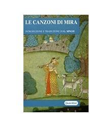 Canzoni di Mira (Le)