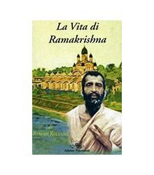 Vita di Ramakrishna (La)