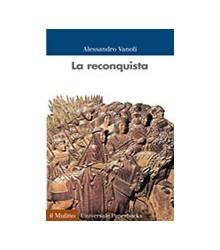 Reconquista (La)