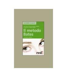 Medoto Bates (Il)