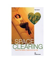 Spaceclearing