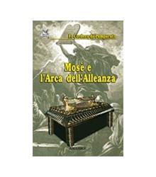 Mosè e l'Arca dell'Alleanza