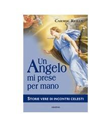 Angelo mi Prese per Mano (Un)