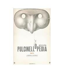 Piccola Pulcinellopedia