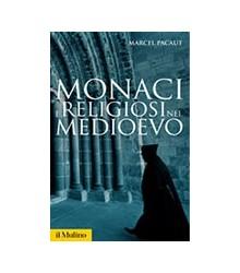 Monaci e Religiosi nel...