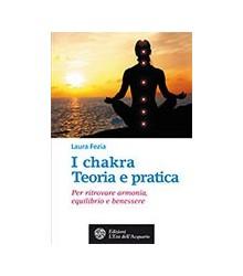 Chakra - Teoria e Pratica (I)