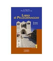 Libro di Pellegrinaggio