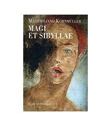 Magi Et Sibyllae