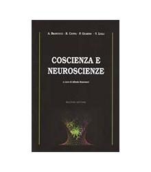 Coscienza e Neuroscienze