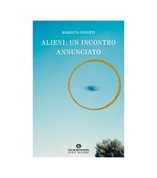 Alieni: un Incontro Annunciato