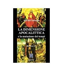 Dimensione Apocalittica (La)
