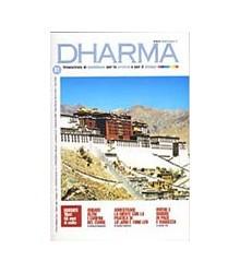 Dharma n.31