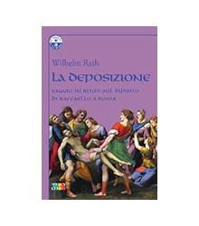 Deposizione (La)