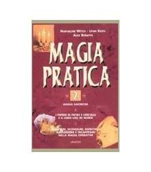 Magia Pratica 2
