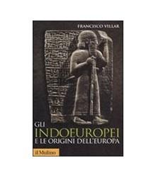 Indoeuropei e l'Origine...