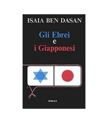 Ebrei e i Giapponesi (Gli)
