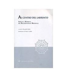 Centro del Labirinto (Al)