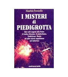 Misteri di Piedigrotta (I)
