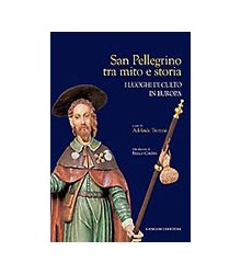 San Pellegrino tra Mito e...