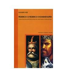 Federico I e Federico II...