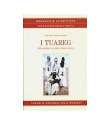 Tuareg (I)