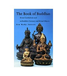 Book of Buddhas (The)
