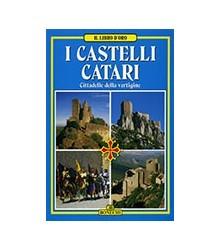 Castelli Catari (I)