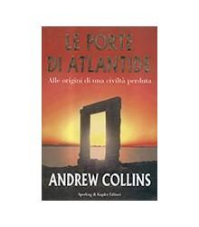 Le Porte di Atlantide