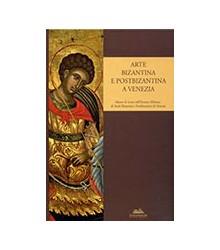 Arte Bizantina e...