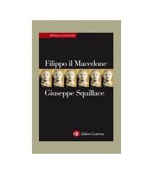Filippo il Macedone