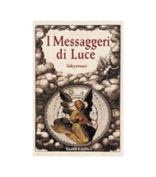 Messaggeri di Luce (I)