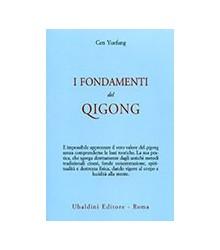 Fondamenti del Qigong (I)
