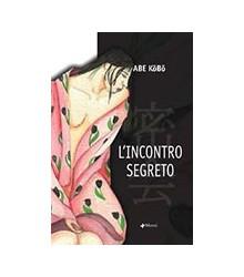 Incontro Segreto (L')