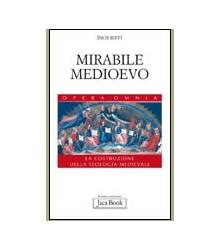 Mirabile Medioevo