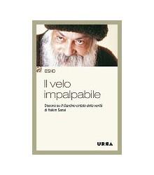 Velo Impalpabile (Il)