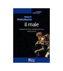 Male (Il)