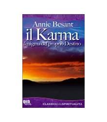 Karma (Il)