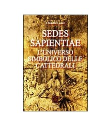 Sedes Sapientiae