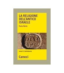 Religione dell'Antico...