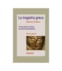 Tragedia Greca (La)