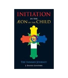 Initiation in the Aeon of...