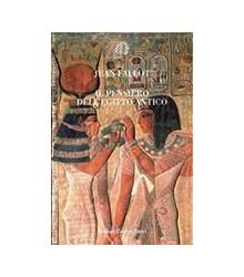 Pensiero dell'Egitto Antico...