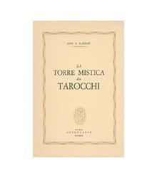 Torre Mistica dei Tarocchi...