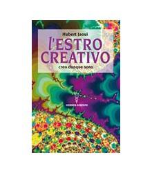Estro Creativo (L')